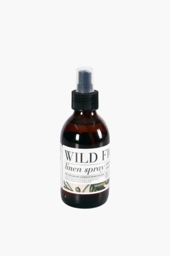 Wild Fig Linen Spray