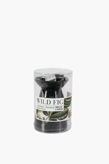 Wild Fig Oil Burner