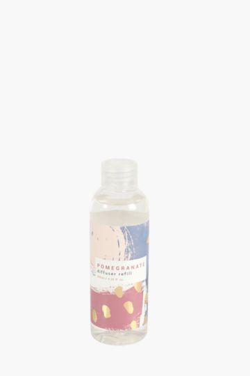 Pomegranate Diffuser Refill