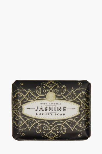 Jasmine Hand Soap