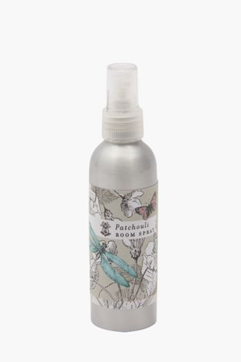 Patchouli Scented Room Spray