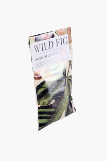 Wild Fig Scented Sachets