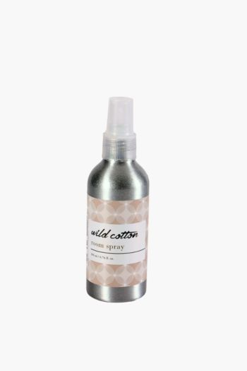 Wild Cotton Room Spray