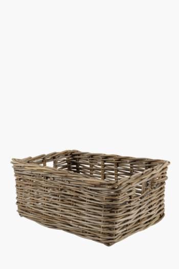 Kubu Utility Basket, Large