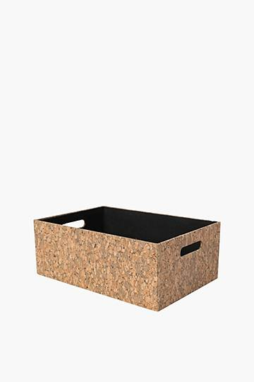 Cork Utility, Medium