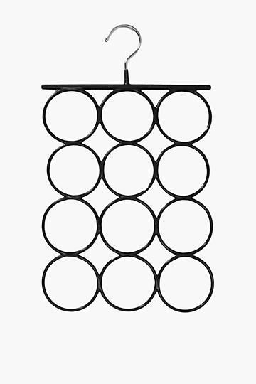 Rubber Scarf Hanger