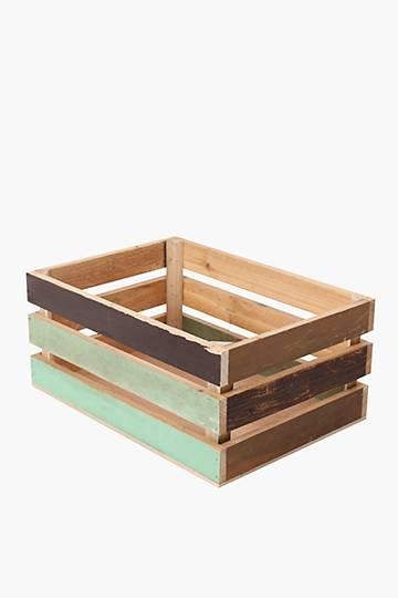 Multi Crate, Large
