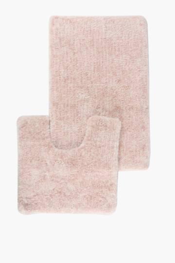 Bath Mats Bathroom Sets Online