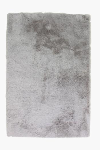 Non-slip Shaggy Rug, 120x180cm