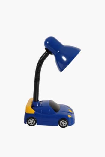 Car Study Lamp