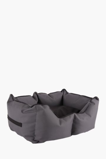 Pet Sofa Bed Small
