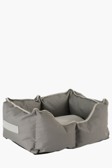 Pet Sofa Bed, Small