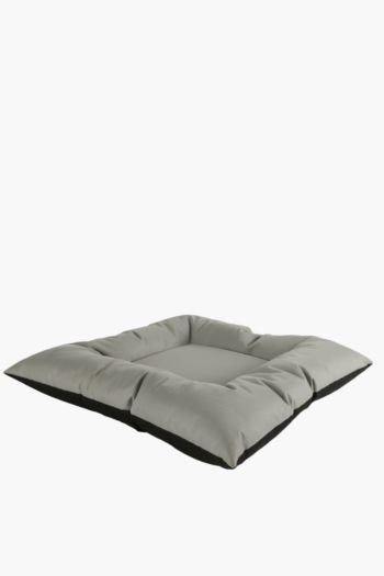 Mini Polyester Pet Bed, 60x70cm