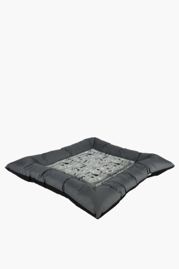 Battersea Pet Bed, Xxl