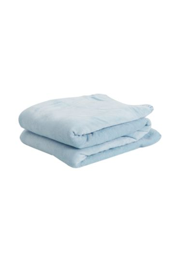 Shop Baby Blankets Bedding amp Bath  Baby  MRP Home