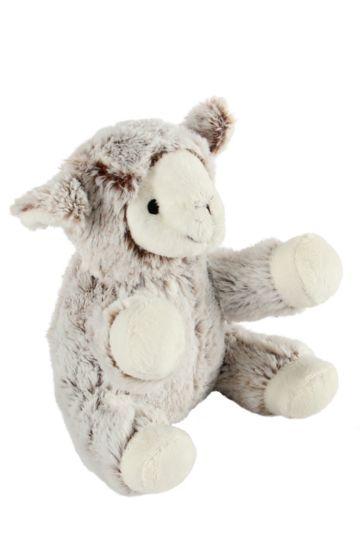 Mini Lamb Soft Toy