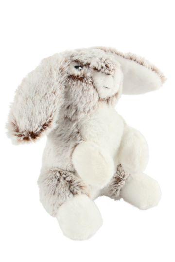 Mini Rabbit Soft Toy