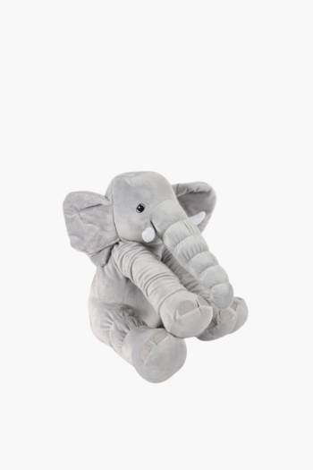 Ellie Soft Toy