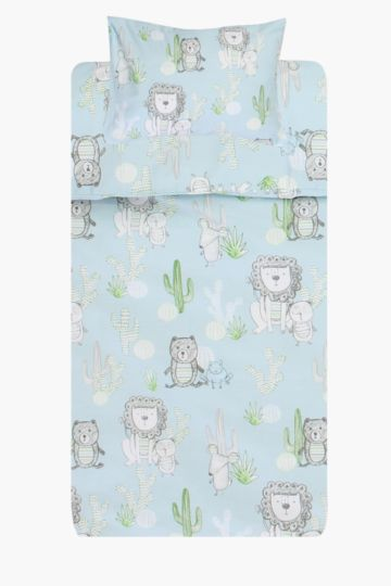 Shop Baby Blankets Bedding Amp Bath Baby Mrp Home