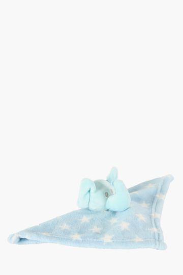 Dudu Blanket