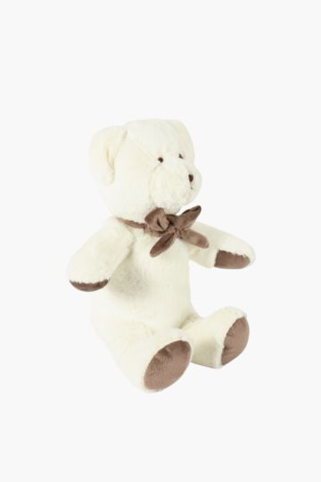 Teddy Bear Soft Toy
