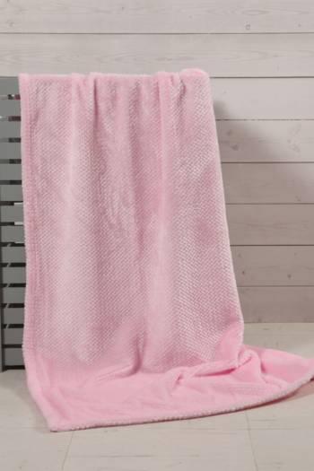 Waffle Blanket, 70x100cm