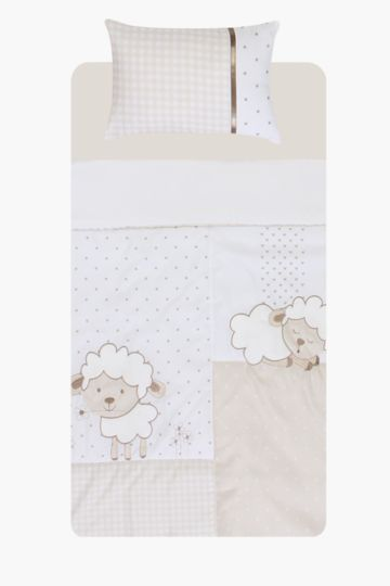 Baby Girl Room Ideas South Africa shop baby blankets, bedding & bath | baby | mrp home