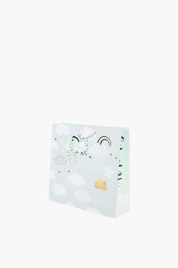 Clouds Gift Bag