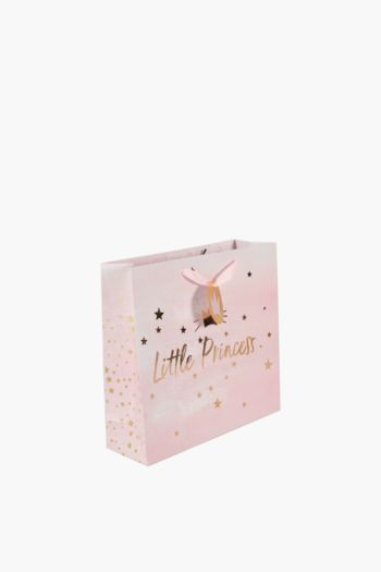 Little Princess Gift Bag