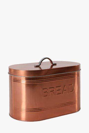 Tribeca Bread Bin