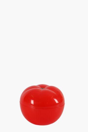 Tomato Storage Holder