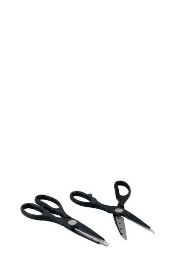 2pack Kitchen Scissors
