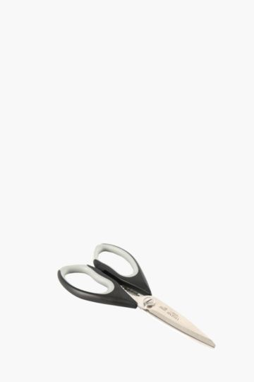 Classic Kitchen Scissors