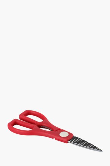 Essentials Kitchen Shears