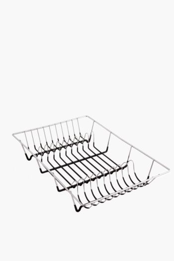 Essentials Dish Rack