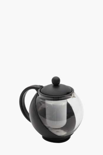Basic Tea Pot 125 Liter