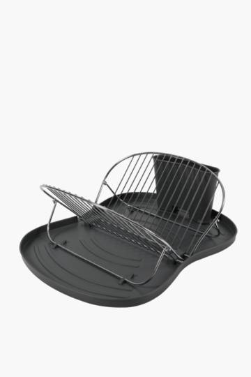 Butterfly Dish Rack