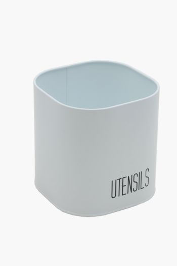 Luna Utensil Holder