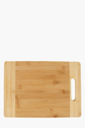 Cutting Boards Fruit Bowls Kitchen Utilities Mrp Home