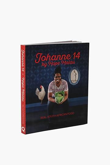 Johanne 14