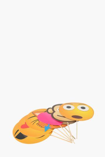 Party Emoji Props