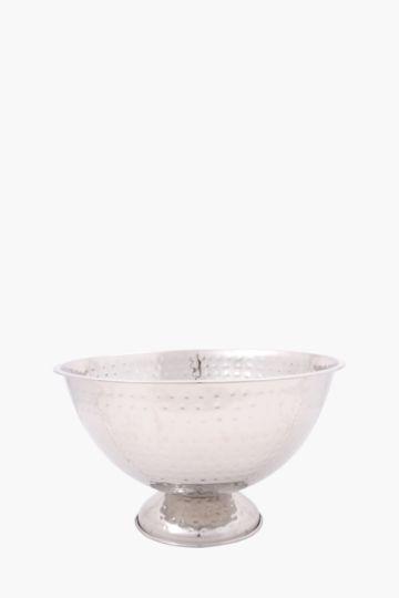 Crusoe Champagne Bucket