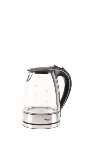 Mellerware Glass Kettle