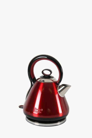 Russell Hobbs Legacy Kettle