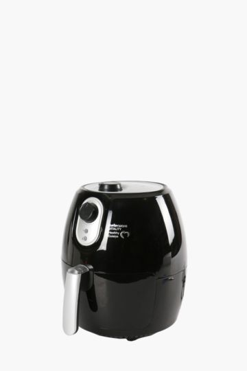 Mellerware Vitality Air Fryer, 2,3 L
