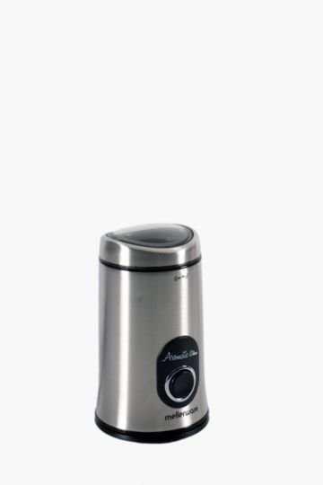Mellerware Aromatic Coffee Grinder