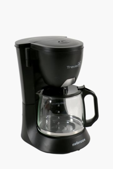 Mellerware Treviso Coffee Maker