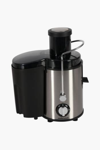 Mellerware Liquifresh Juice Extractor