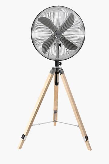 Russell Hobbs Tripod Fan