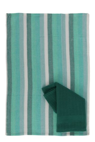 2 Pack Corby Cotton Tea Towels